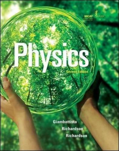 9780077339685: Physics
