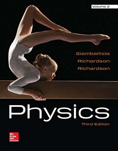 9780077340490: Physics Volume 2
