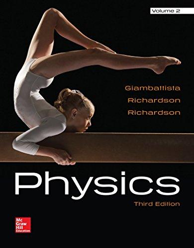 9780077340490: Physics Volume 2