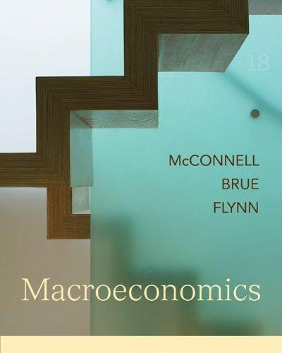 9780077341671: Loose-leaf Macroeconomics Principles