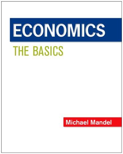 9780077343330: Loose-Leaf Economics