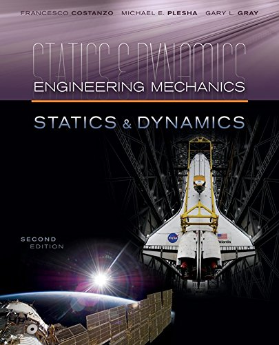 9780077345839: Connect Engineering 2 Semester Access Card for Engineering Mechanics: Statics and Dynamics