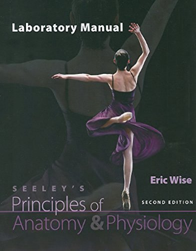 9780077351281: Principles of Anatomy and Physiology