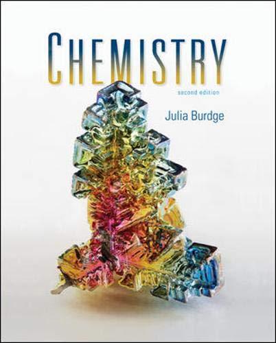 9780077354763: Chemistry
