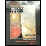 9780077359003: Contemporary College Physics-Third Edition- University of South Carolina- Volume 2 (Physics 202)