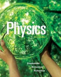 9780077361150: Physics - Customized Version for Moorpark College