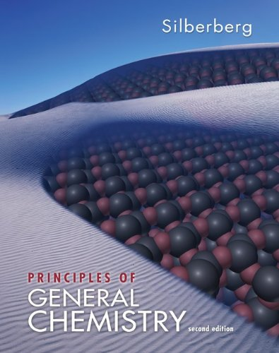 9780077366674: Principles of General Chemistry