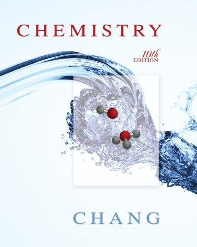 9780077388300: Package: Chemistry with ARIS Access Card
