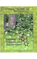 9780077397630: General, Organic, and Biochemistry Chapters 10-23