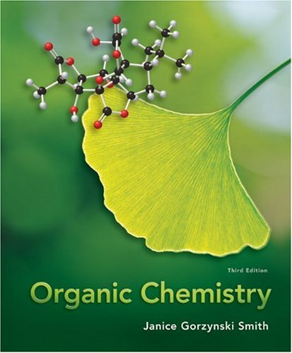 9780077405717: Package: Organic Chemistry with Connect Plus Access Card