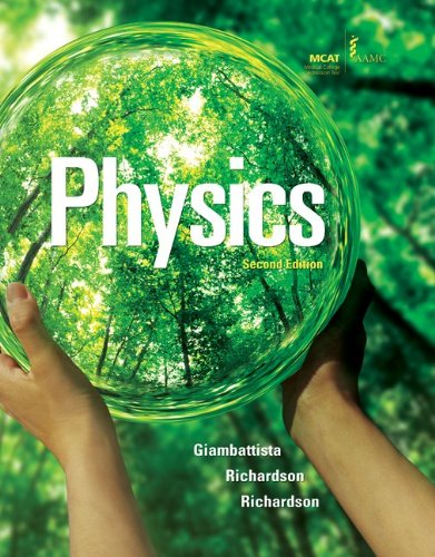 9780077405731: Package: Physics with Connect Plus Access Card