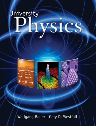 9780077405762: Package: University Physics Standard Version with Connect Plus Access Card