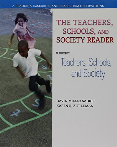 9780077411121: Student Reader CD-ROM to Accompany TSS