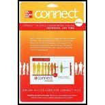 9780077420574: Connect Plus Sociology Access Card for Sociology in Modules