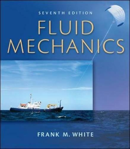 9780077422417: Fluid Mechanics with Student DVD (McGraw-Hill Series in Mechanical Engineering)