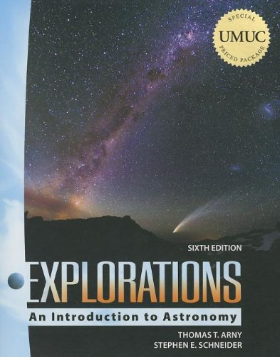 9780077457389: Explorations - With CD
