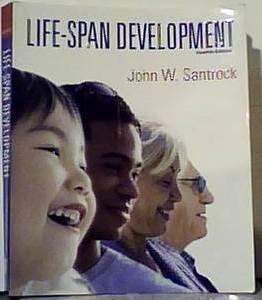 9780077464837: Life Span Development