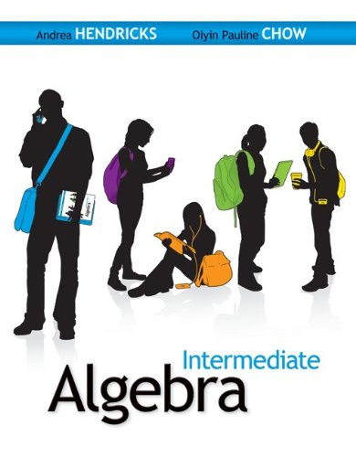 9780077473198: Connect Math hosted by ALEKS Access Card 52 Weeks for Intermediate Algebra