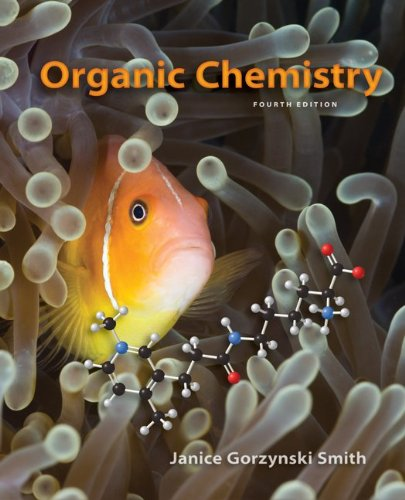 9780077479794: Connect Plus w/LearnSmart Access Card for Organic Chemistry