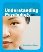 9780077490706: Understanding Psychology