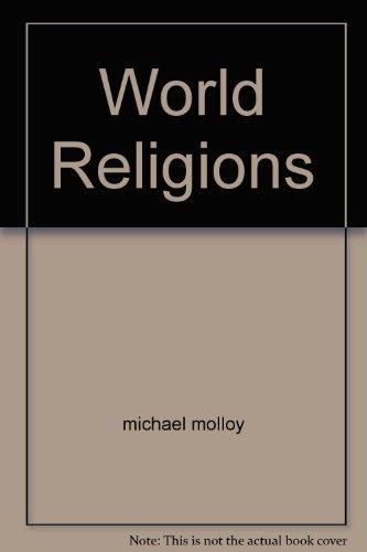 9780077497897: World Religions