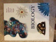 9780077498627: Biology Ninth Edition
