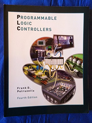 9780077509521: Programmable Logic Controllers