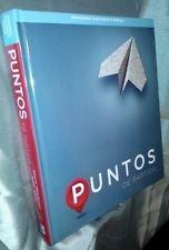 9780077511722: Puntos de Partida An Invitation to Spanish