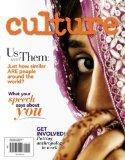 9780077521752: Culture