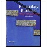 9780077523978: ELEMENTARY STATISTICS >CUSTOM<
