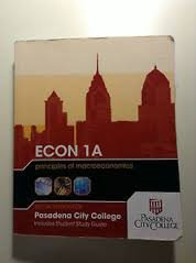 9780077529703: Principles of Macroeconomics