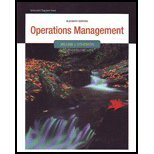 9780077545048: Operations Management
