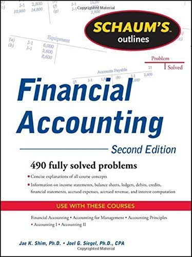 9780077563493: Financial Accounting 2nd Edition