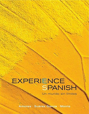 Loose Leaf for Experience Spanish with Practice Spanish and Connect Access Cards