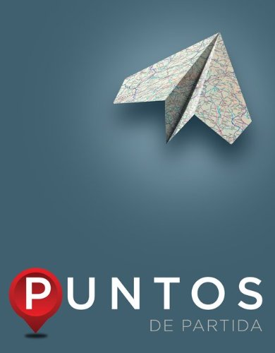 9780077585303: AUDIO VOL 2 PROGRAM FOR PUNTOS DE PARTIDA