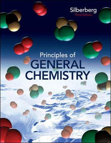 9780077595906: Package: Principles of General Chemistry with Connect / LearnSmart Access Card