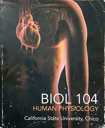 9780077617189: Vander's Human Physiology, Widmaier 12th Edition