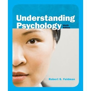 9780077626709: Understanding Psychology