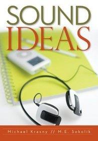 9780077627805: Sound Ideas. Custom bundle with APA card