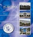 9780077635237: Intermediate Algebra w/CD-ROM/Solutions Manual & Math Zone