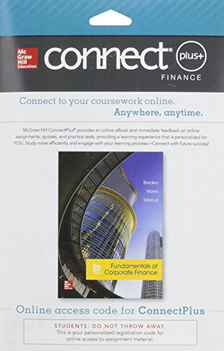 corporate finance sem 1 Corporate finance, by ross, westerfield, and jaffe emphasizes the modern fundamentals of the theory of finance, while providing contemporary examples to make the theory come to life the authors aim to present corporate finance as the working of a small number of integrated and powerful intuitions .