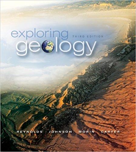 9780077662509: Exploring Geology
