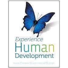 Experience Human Development (McGraw-Hill Learning Solutions) (9780077667863) by Diane E. Papalia; Ruth Duskin Feldman; Gabriela Martorell
