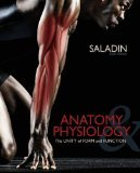 9780077678159: Anatomy & Physiology the Unity of Form and Function Arizona State University