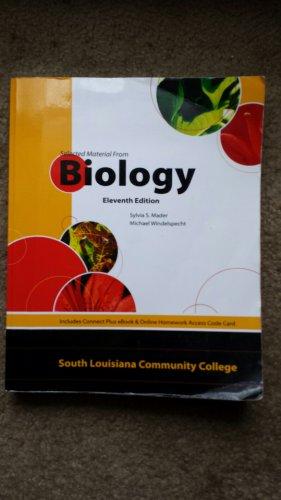 9780077695408: Biology