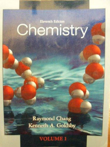 9780077695668: Chemistry