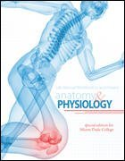 9780077697044: Lab Manual: Anatomy & Physiology special edition for MIAMI DADE COLLEGE