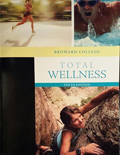 TOTAL WELLNESS-W/ACCESS >CUSTOM<: Thomas Fahey, Paul