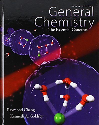 9780077705350: Package: General Chemistry with Workbook w/ Solutions