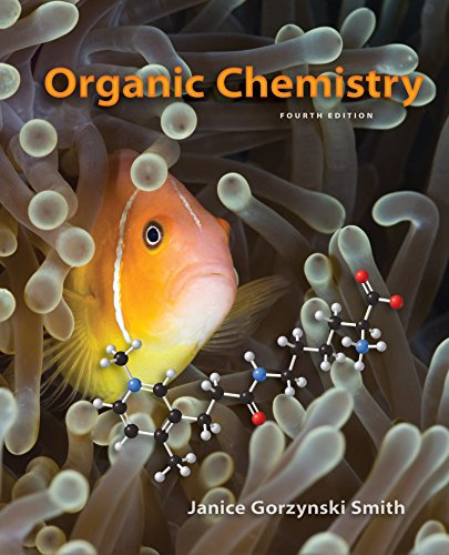 9780077705923: Package: Organic Chemistry with Study Guide/Solutions Manual